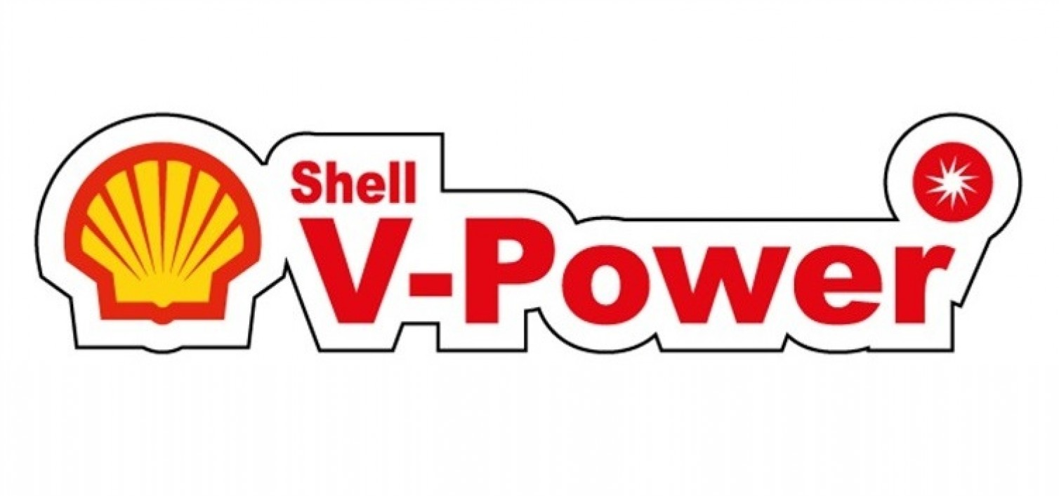 Shell-V-Power-cvr-yaris