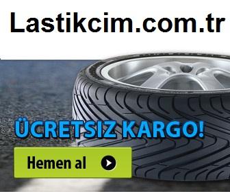 lastikcim.com.tr