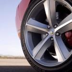 Bir arabada lastik arabanızın güvenli sürüşünü veren mühim parçalarından biridir 3